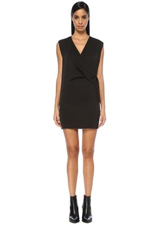 e5cafdf8cd4c0 38 Siyah Beymen Club Elbise 5001752227003 Kadın Giyim. ₺369.00. Detaylı  İncele · L female Siyah Allsaints Kadın Callie V Yaka Tokalı Mini  AnvelopElbise EU