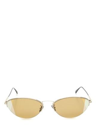 259885f28db Kadın Güneş Gözlüğü Modelleri ve Fiyatları 2019