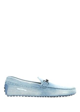 e569aec098272 Erkek Driver Ayakkabı Modelleri ve Fiyatları 2019 | Beymen