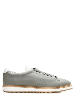 e8ffddf03e Erkek Ayakkabı Modelleri ve Fiyatları 2019