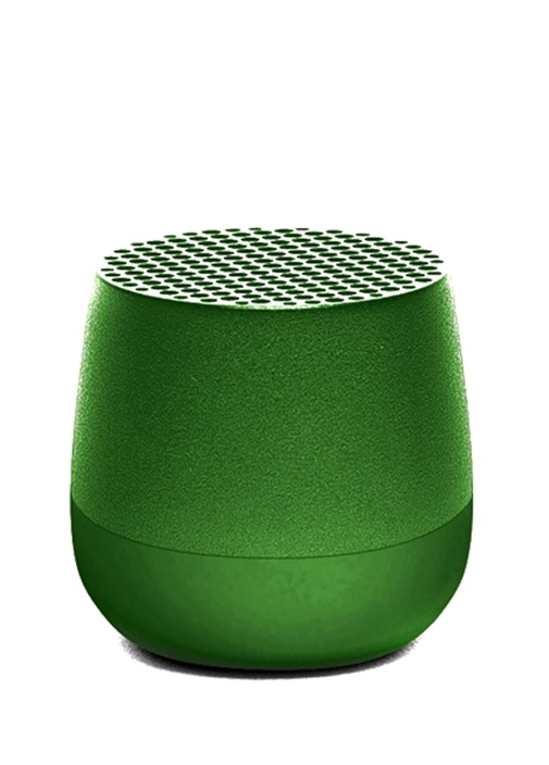 Mino Yeşil Bluetooth Hoparlör
