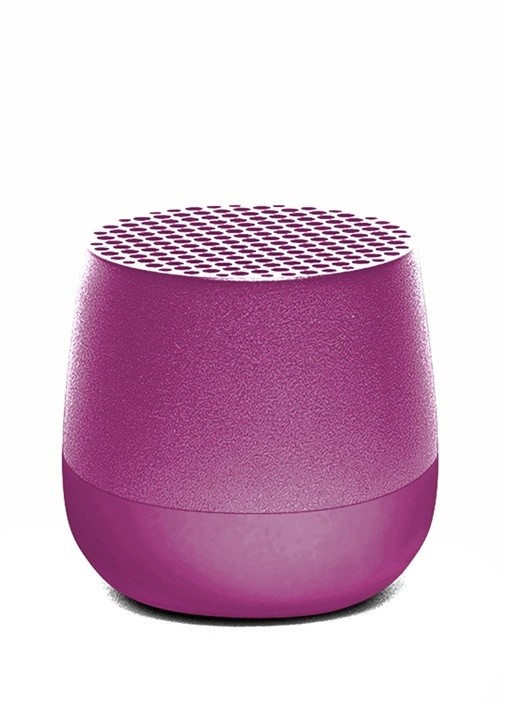 Mino Pembe Bluetooth Hoparlör
