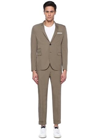 5035b0ff6ff3f Erkek Spor Takım Elbise Modelleri ve Fiyatları 2019   Beymen