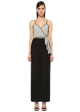 bcc6bf8cdeaaa Tulum Elbise Modelleri - Uzun / Kısa Tulumlar 2019   Beymen