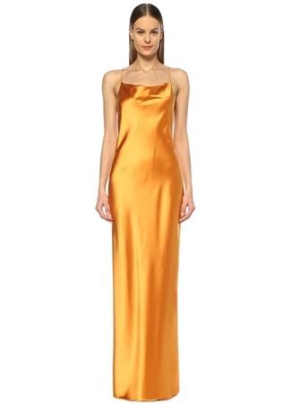 d4441fca69c32 Mezuniyet Elbiseleri 2019 - Balo ve Mezuniyet Kıyafetleri | Beymen