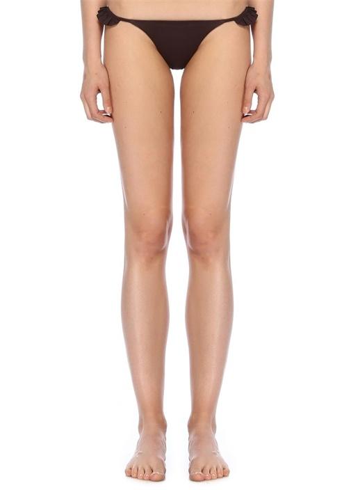 Skye & Staghorn Micha Mor Düşük Bel Fırfırlı Bikini Altı – 999.0 TL