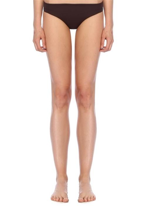 Skye & Staghorn Vera Boyleg Mor Düşük Bel Bikini Altı – 829.0 TL