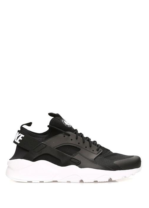 Air Huarache Premium Siyah Erkek Sneaker