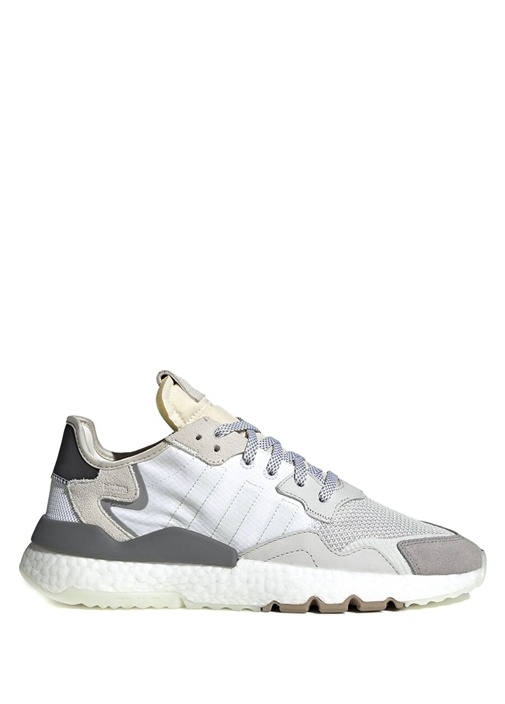 Nite Jogger Beyaz Kadın Sneaker