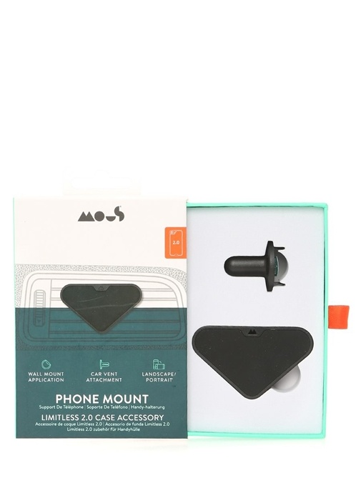 Flex Mount Limitless 2 0 Telefon Tutucu