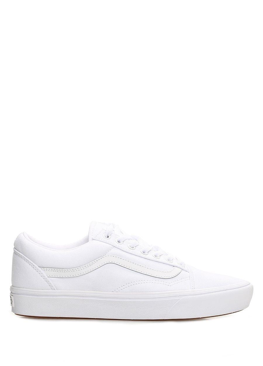 baa140a2b24e52 Modalite - Beymen VANS Old Skool Beyaz Erkek Sneaker