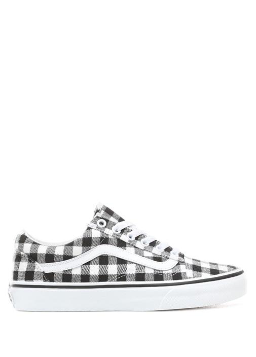 Vans Sneaker, 2020   Tarz moda, Moda, Moda stilleri