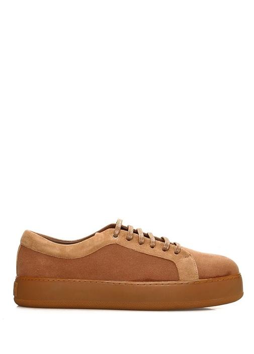 Kamel Kadın Sneaker