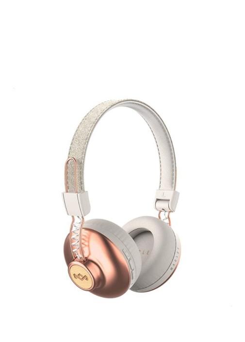 Positive Vibration 2 Wireless Bakır Kulaklık