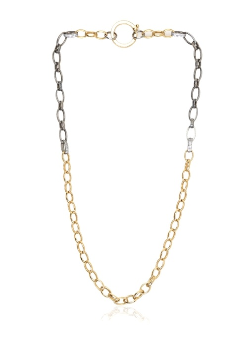 Mers Dikdörtgen Zincirli Kadın Gümüş Kolye – 1299.0 TL