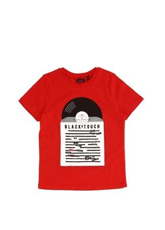 9006be6e9b163 Erkek Çocuk T-Shirt / Sweatshirt Modelleri ve Fiyatları | Beymen