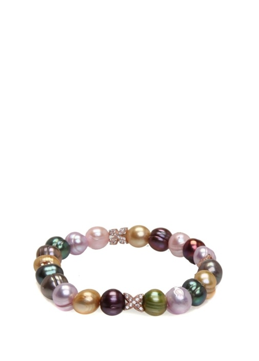 Freyıa Jewellery Bilezik – 829.0 TL