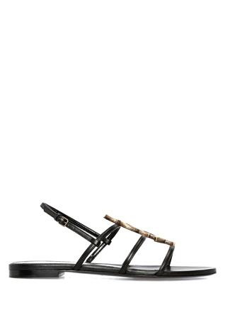 b5203c96df02f Kadın Sandalet Modelleri ve Fiyatları - Bayan Sandalet | Beymen