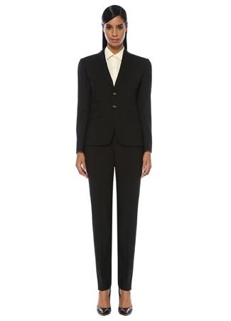30085b73591ef Elbise Modelleri ve Fiyatları - 2019 Yeni Elbiseler | Beymen