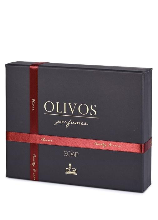 Perfumes Saint Tropez Glamour Hediye Seti