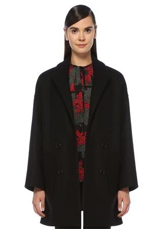7bce7ef9ea51b Kadın Palto Modelleri ve Fiyatları - Bayan Palto | Beymen