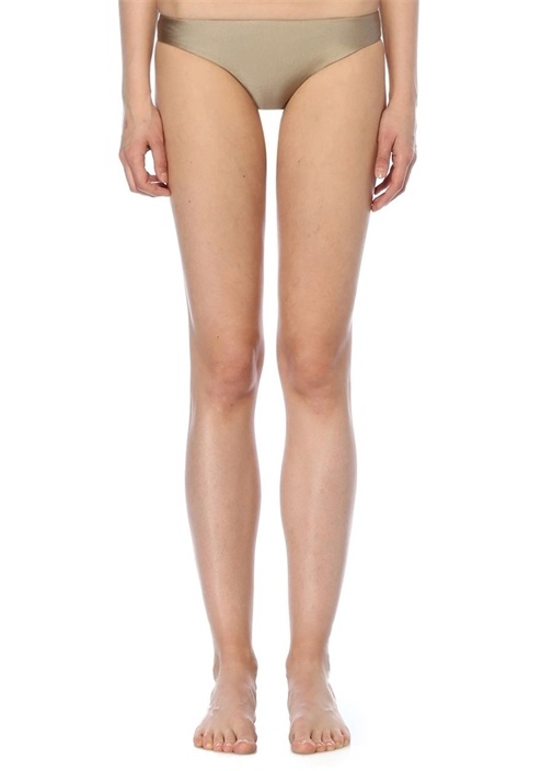 Jade Swım Lure Vizon Normal Bel Bikini Altı – 749.0 TL