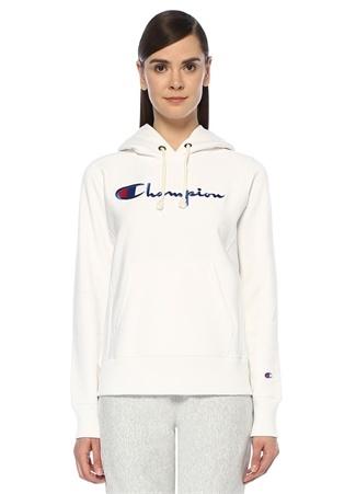 357bba0e23379 Kadın Sweatshirt & Hoodie Modelleri 2019   Beymen