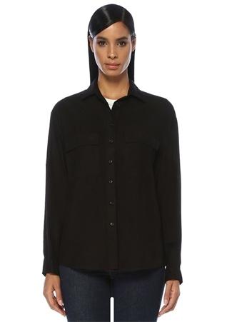 972d178bcad0e Yeni Gelen Giyim Modelleri ve Fiyatları | Beymen