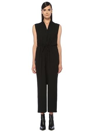 5b2f158351b24 Tulum Elbise Modelleri - Uzun / Kısa Tulumlar 2019   Beymen