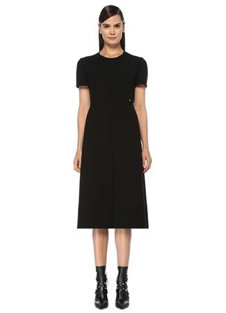 6d160201c97ec Siyah Elbise Modelleri ve Fiyatları 2019 | Beymen