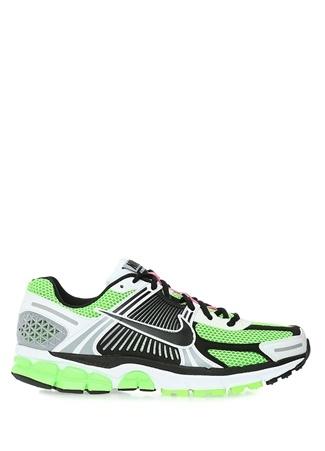 f338d42013158 Zoom Vomero 5 SP Yeşil Beyaz Erkek Sneaker