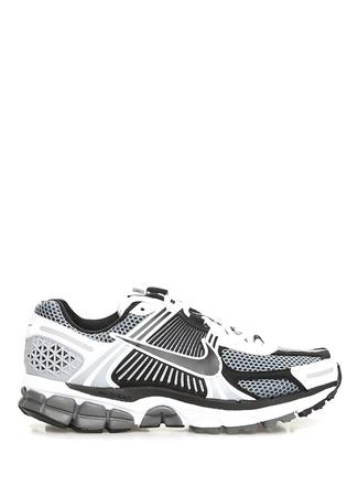 Nike Kadın Zoom Vomero 5 SE SP Gri Sneaker Siyah 40 EU