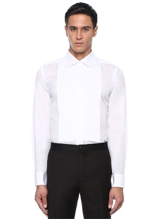 71d2872239f3a Erkek Gömlek Modelleri ve Fiyatları 2019 | Beymen