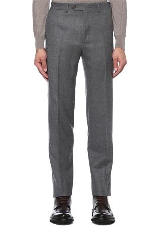 3633b50f47b57 Erkek Pantolon Modelleri ve Fiyatları 2019 | Beymen