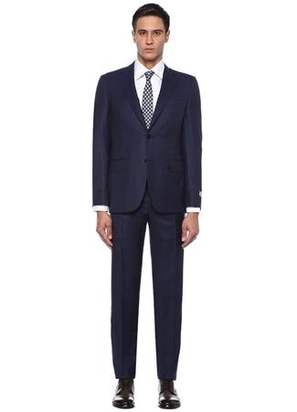 dc19e80a49494 Erkek Takım Elbise Modelleri ve Fiyatları 2019 | Beymen