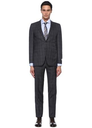 9ad3240343c5c Erkek Takım Elbise Modelleri ve Fiyatları 2019 | Beymen