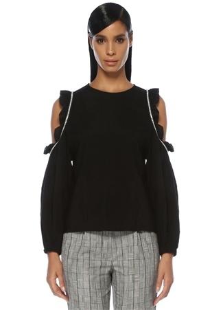 7ec92c2dc267f Kadın Gömlek / Bluz Modelleri ve Fiyatları 2019 | Beymen