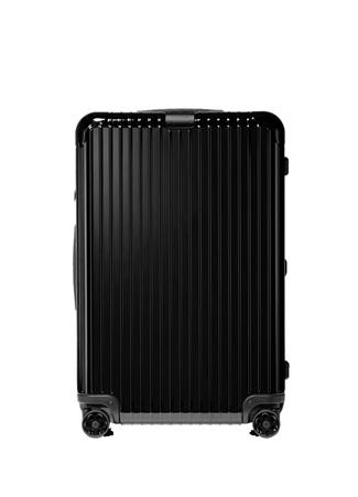 cb451a0aa5c97 Erkek Bavul Modelleri ve Fiyatları 2019 | Beymen