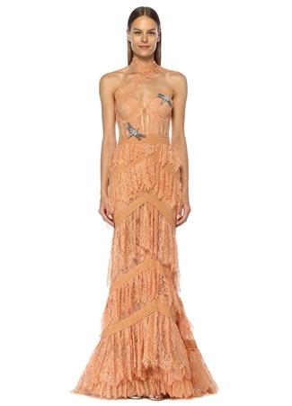 6ca0a628720ae Abiye Elbise Modelleri & 2019 Abiye Modelleri Fiyatları | Beymen