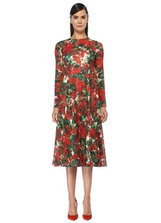 6f90a6656d1ed Çiçekli Elbise Modelleri ve Fiyatları 2019 | Beymen