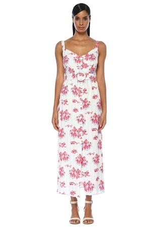 6828627d8d16b Elbise Modelleri ve Fiyatları - 2019 Yeni Elbiseler | Beymen