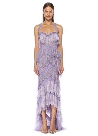 7afefd39a1560 Elbise Modelleri ve Fiyatları - 2019 Yeni Elbiseler | Beymen