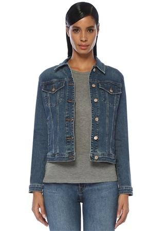 b92f17c4907fa Kadın Dış Giyim Modelleri ve Fiyatları | Beymen