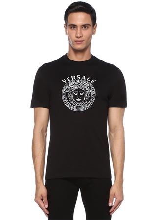 88573f3f950d5 Erkek T-Shirt Modelleri ve Fiyatları 2019 | Beymen