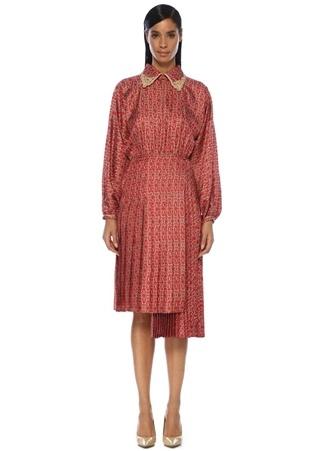 e21b353b82209 Elbise Modelleri ve Fiyatları - 2019 Yeni Elbiseler | Beymen