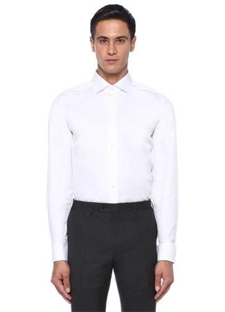 180339a5ef2c9 Erkek Gömlek Modelleri ve Fiyatları 2019 | Beymen