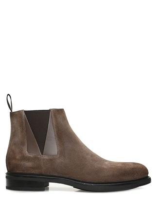 e4db7cfd89b72 Kadın Ayakkabı Modelleri ve Fiyatları - Bayan Ayakkabı | Beymen
