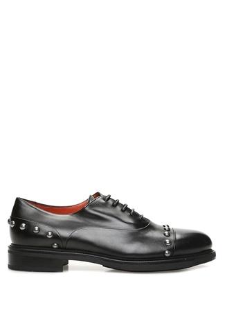 e4db7cfd89b72 Kadın Ayakkabı Modelleri ve Fiyatları - Bayan Ayakkabı   Beymen