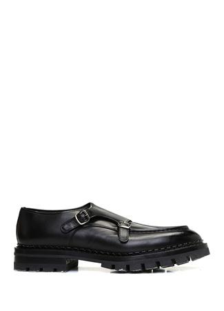 16a7ca8636833 Erkek Ayakkabı Modelleri ve Fiyatları 2019 | Beymen