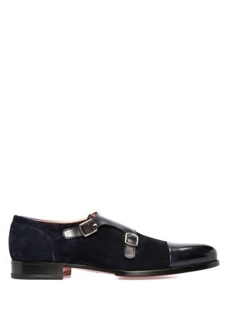 3c574c6a920ed Erkek Ayakkabı Modelleri ve Fiyatları 2019 | Beymen